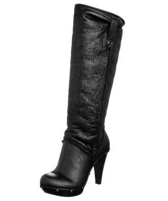 seven seconds Boots from Zalando.co.uk