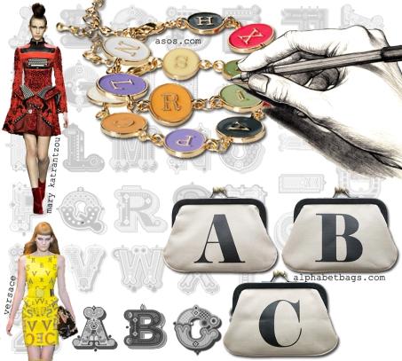 Women's Fashion Trends A/W 2012 - HOWL Magazine