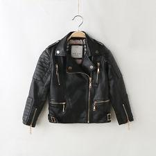 motorcycle-jacket